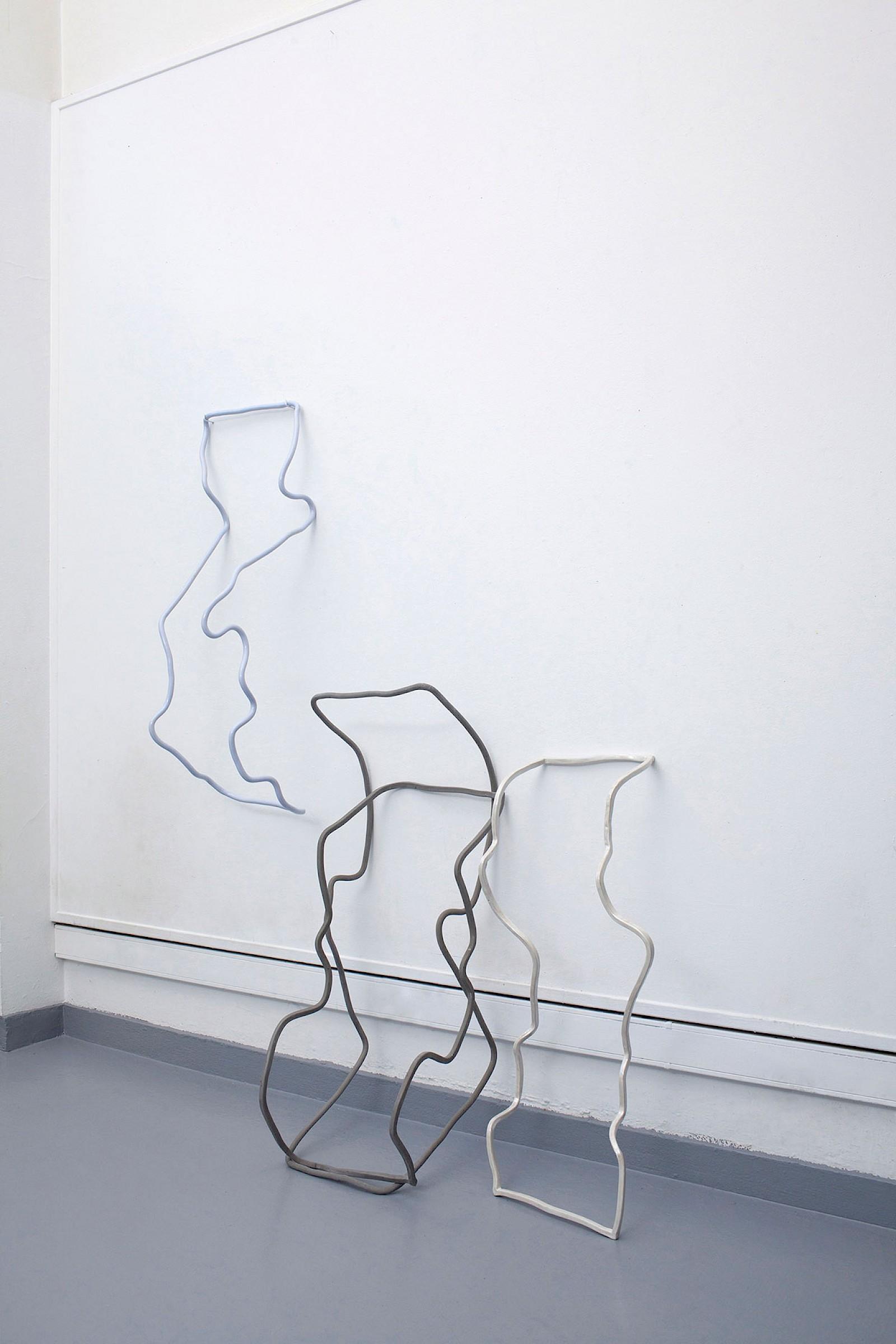 Image - Cité Internationale des Arts, Paris