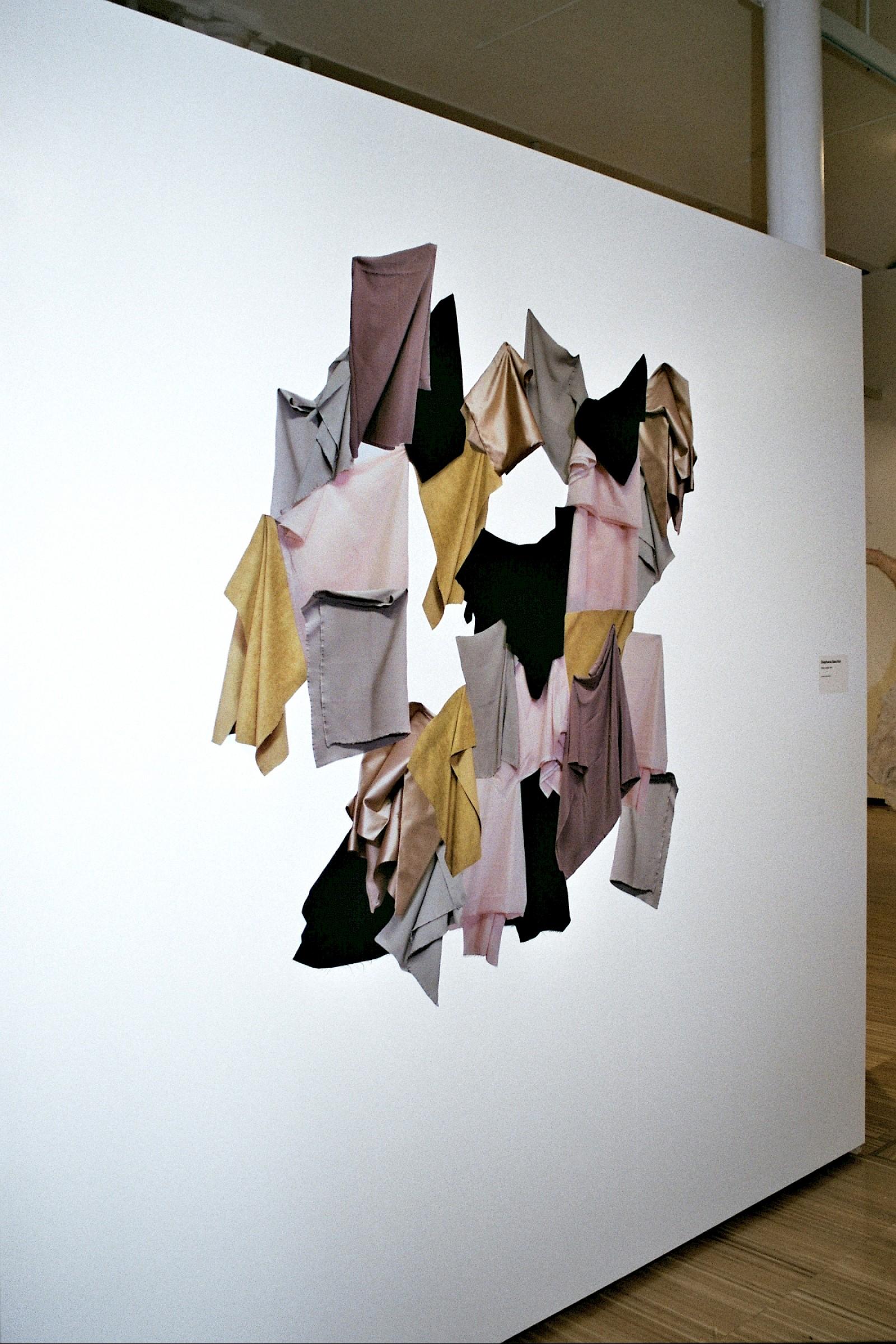 Image - Museum de Mataró i Centre d'Art La Panera (Lleida)