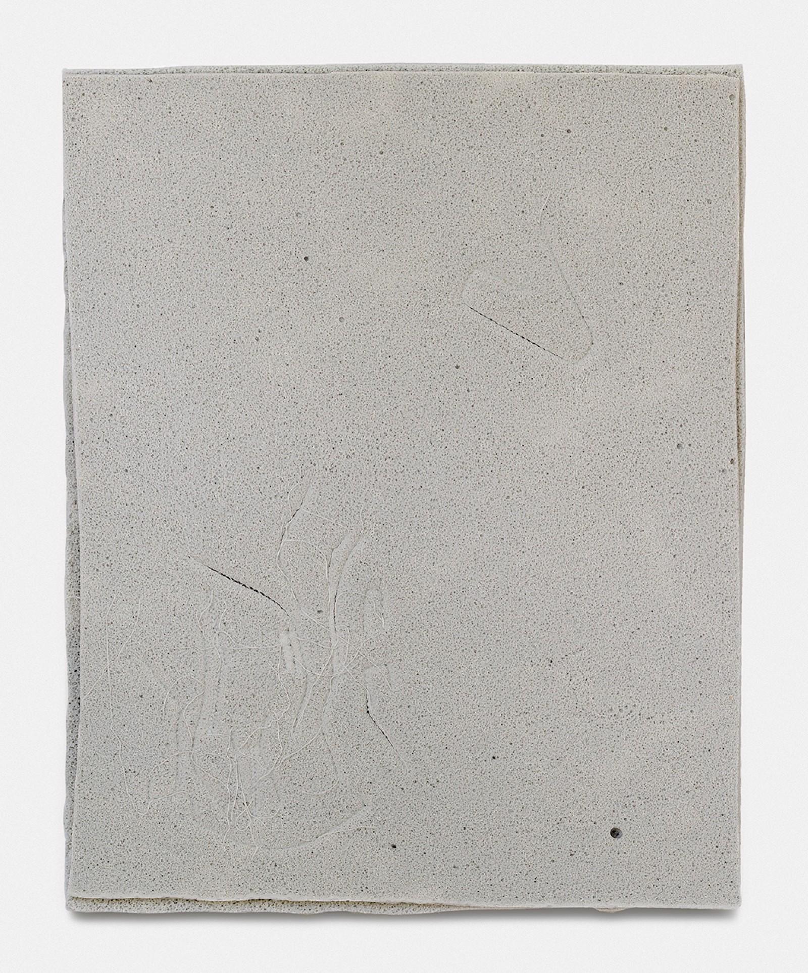 Image - Something clicked I, Porcelain, size: 21 x 26 x 1cm