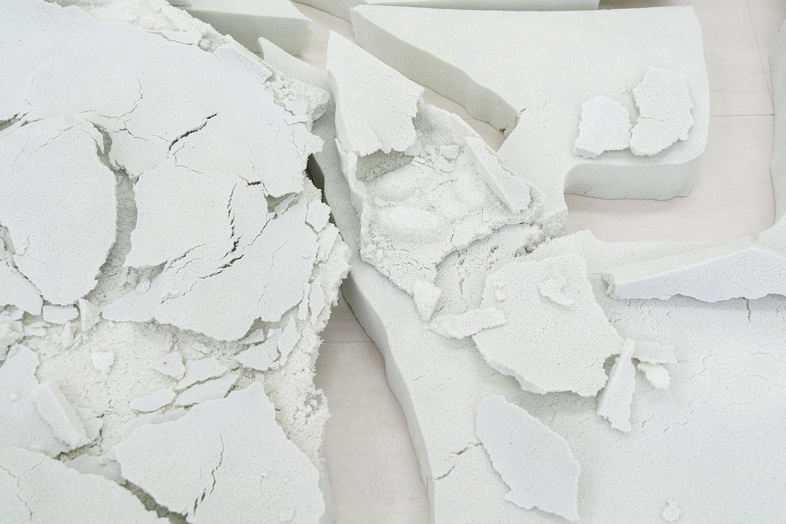 Image - Porcelain, Size: 90 x 180cm