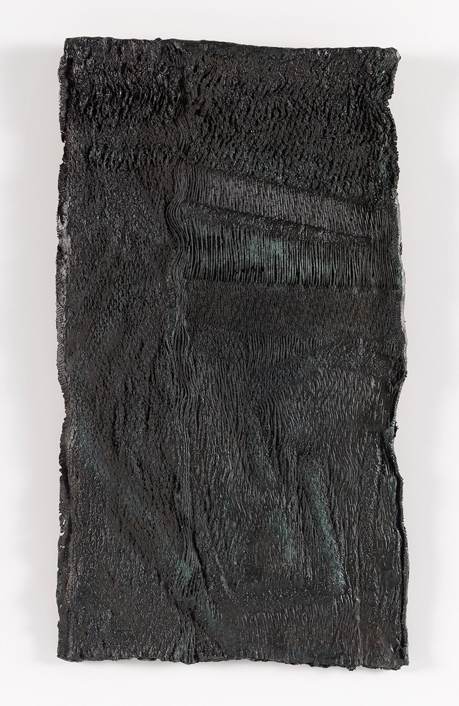 Image - Bronzamic, Bronze, Size: 21 x 37 x 0.5cm